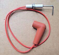 61692222 Refrigerator Spark Sensor Electrode For Trailer//Camper//Rv