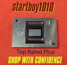 Samsung Mitsubishi DLP Chip 1910-6143W 4719-001997 276P595010 WD-60735