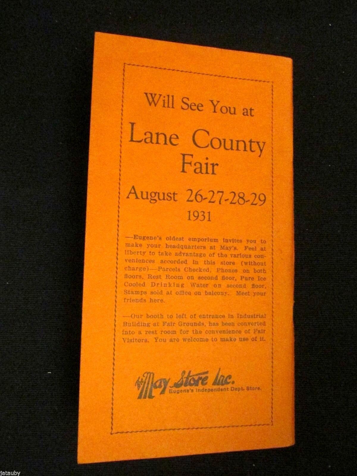 Lane_County_Fair_20150722_130530_C15_3827.jpg
