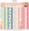 Crafters-Companion-Sew-Lovely-SARA-SIGNATURE-COLLECTION-Cardmaking 縮圖 1