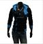 Cool-Hommes-elegant-Creed-sweat-a-capuche-Manteau-Cosplay-pour-assassins-Veste-Costume-Manteau miniature 17