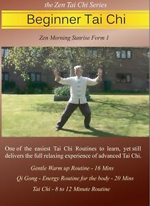 Beginner-Tai-Chi-DVD-New-Very-Easy-to-Follow-Updated-2020-version