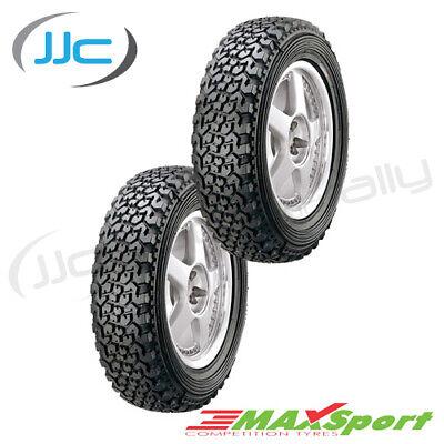 1457012 RB1 neumático estándar-Maxsport Hierba//autograss//Racing 1 X 145//70//R12