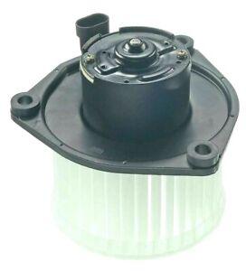 AC DELCO Heater A//C Blower Motor Resistor for Malibu Grand Am Alero Cutlass