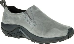 MERRELL-Jungle-Moc-J71447-Sneakers-Baskets-a-Enfiler-Chaussures-pour-Hommes