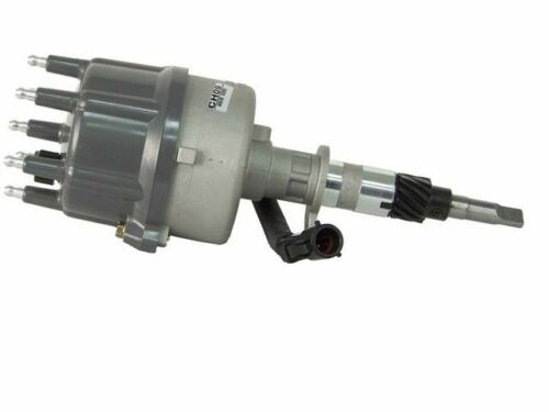 For 1987-1990 Jeep Cherokee Ignition Distributor Spectra 19398JM 1989 1988