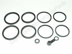 Front-Brake-Caliper-Rebuild-Repair-Kit-Kawasaki-ZZR1200-VN2000-Vulcan-32-1314