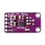 MAX9814 Microphone Amplifier Module AGC Auto Gain Control for Arduino AHS