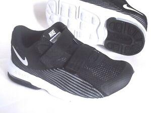 Nike Air Max Advantage 2 Boys Shoes