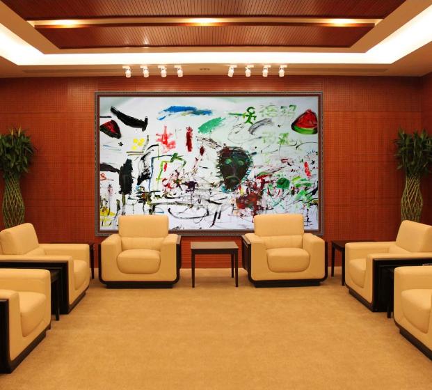 3D Kindisch Kritzeleien 83 Tapete Wandgemälde Tapete Tapeten Bild Familie DE