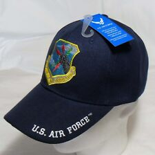 3d099e4cb6a7a item 6 USAF US AIR FORCE OFFICIALLY LICENSED Strategic Air Command Hat  Baseball cap -USAF US AIR FORCE OFFICIALLY LICENSED Strategic Air Command  Hat ...