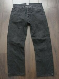Naked-amp-Famous-Jeans-Grandrelle-Denim-WeirdGuy-Size-30x25-F0304a5