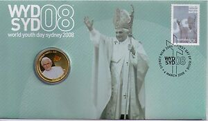 2008-World-Youth-Day-Sydney-PNC