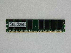 Gigabyte GA-8I848P775-G Drivers Mac