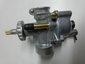 Manual rápido de carburação - Manuais de mecânica ...