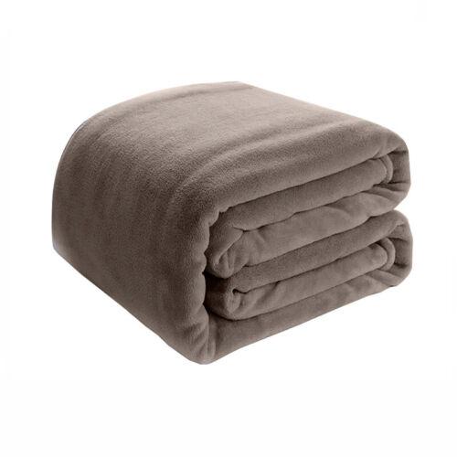 Wolldecke Tagesdecke Kuscheldecke Wohndecke Bettdecke Schlafdecke Überdecke