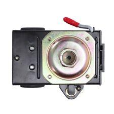 32307043 Ingersoll Rand Pressure Switch