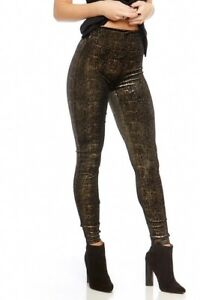 Shine Spanx Spanx Velvet Velvet donna Shine Leg xTRq6pR7w