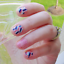 jamberry-half-sheets-host-hostess-exclusives-he-buy-3-15-off-NEW-STOCK thumbnail 47
