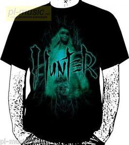 t-shirt-HUNTER-IMPERIUM-size-XL-koszulka-official