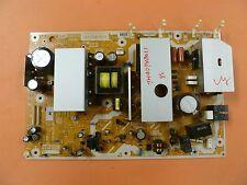 PANASONIC PLASMA TV POWER BOARD LSJB1260-1 FROM TH-42PX80U