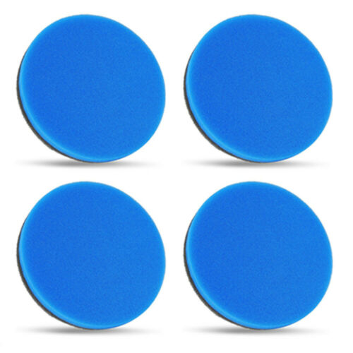 4Pack Replacement Filter For BISSELL Febreze Style 1214 Cleanview PowerGlide Pet