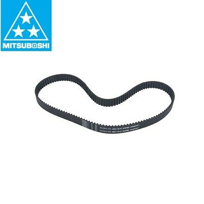 For Kia Rio (2001-2005) Engine Timing Belt 1.6L 1.5L ...
