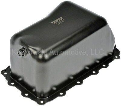 Dorman 264-210 Oil Pan