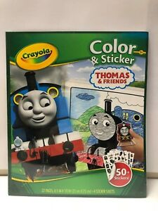 Collection Thomas And Friends Coloring Book Pictures