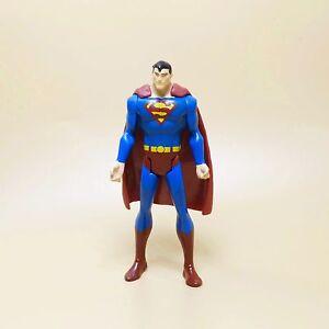 DC-Universe-DC-Comics-Young-Justice-League-Superman-Action-Figure-4-034-m12