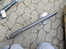 Opel Kadett B Lenksäule Lenkung Lenkrohr original