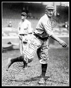 Honus-Wagner-Photo-8X10-1910-Pittsburgh-Pirates-Buy-Any-2-Get-1-Free