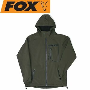 Fox-Green-Black-Softshell-Jacket-Angeljacke-Softshell-Jacke-Angelbekleidung