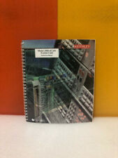 Keithley 2000 Scan 901 01d Model 2000 Scan Scanner Card Instruction Manual