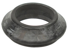 NEW 1977-1979 FORD PICKUP TRUCK FUEL TANK FILLER PIPE SEAL...F-100//350