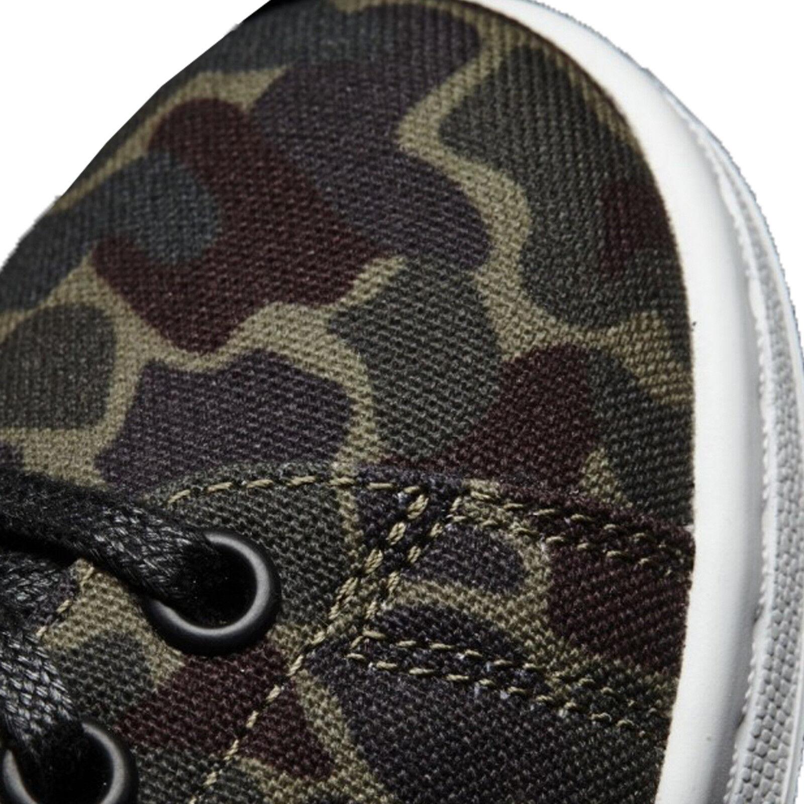ADIDAS Originals Stan Smith scarpe da ginnastica Donna Scarpe Sportive Sportive Sportive nightcargo MIMETICO | Stili diversi  | Uomo/Donne Scarpa  936eb6