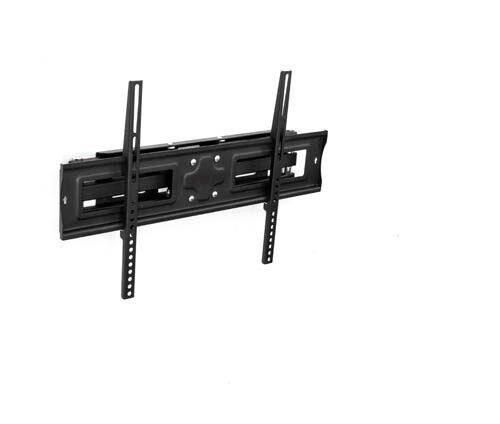 TV-ophæng for 32-65 tommer (81-165 cm.)..., TecTake