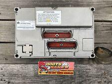INTERNATIONAL DT466E T444E 1807457C ECM Navistar ecm