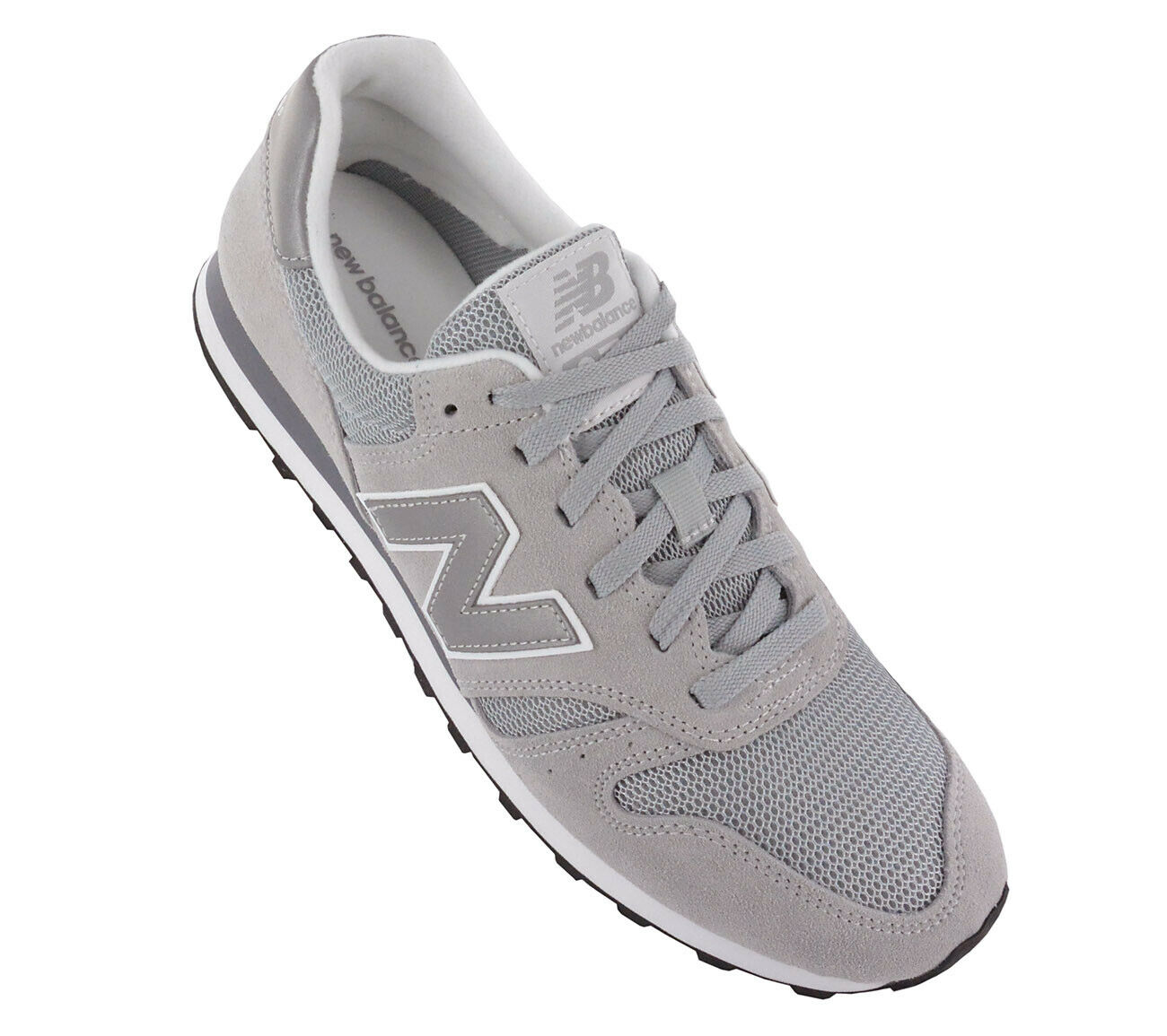 NEW New Balance Classics 373 ML373GR Men´s shoes Trainers Sneakers SALE