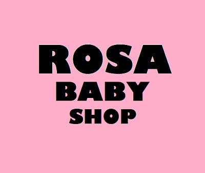 RosaBabyShop