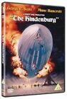 Hindenburg 5060020627521 DVD Region 2 P H