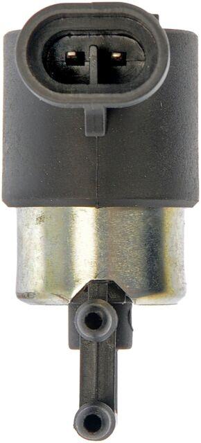 HVAC Heater Control Valve Solenoid Dorman 600-104