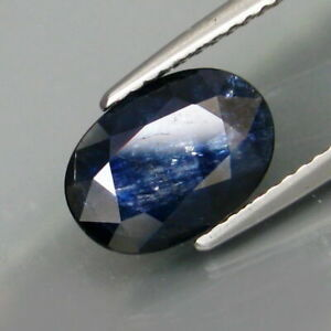 2-48-Carats-Natural-Blue-SAPPHIRE-for-Jewelry-Setting-Oval-Cut