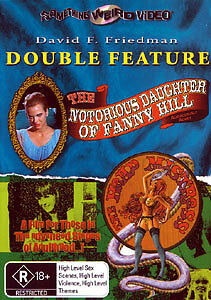 notorious daughter of fanny hill