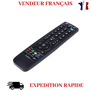 TELECOMMANDE-DE-REMPLACEMENT-POUR-TV-LG-AKB72914209-AKB74115502-AKB69680403