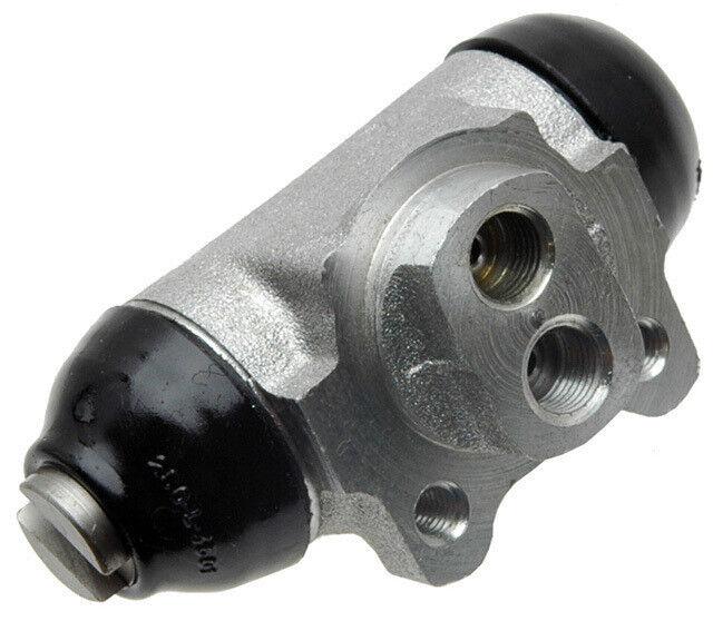 Drum Brake Wheel Cylinder-Element3 Rear Raybestos fits 89-95 Toyota Pickup