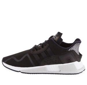 violation Exchange Junction  Adidas Men's EQT Cushion ADV 91-17 Sneakers, Size 11   eBay