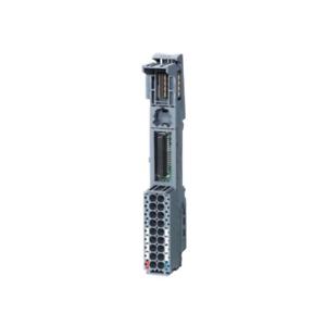 BU15-P16+A0+2B Siemens 6ES7193-6BP00-0BA0 Controller Base Unit Type A0