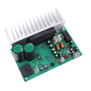 DIY-STK401-Audio-Amplifier-Board-Kit-Power-140W-AC-24V-32V-STK-Motherboard