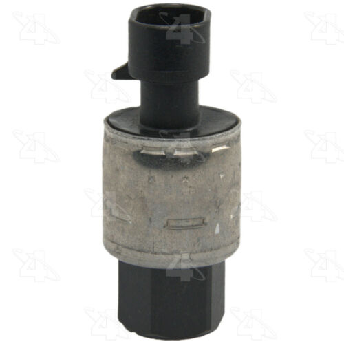 A//C Clutch Cycle Switch-Pressure Switch 4 Seasons 37308